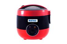 Nồi cơm điện Makita MTK - RC12