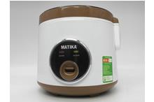 Nồi cơm điện Makita MTK-RC05