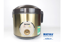 Nồi cơm điện Makita MTK - RC0911